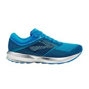 Women's Brooks Levitate Running Sneakers